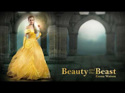 Watch Beauty and the Beast Online Free