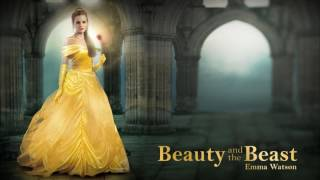 Trailer Music Beauty And The Beast - Soundtrack Beauty And ...
