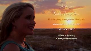 Young Realty Group Angelia Young Gri Cpms