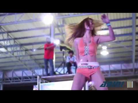 Gue Mah Gitu Orangnya ~ House Musik Mix Dance 2015 By-heru juliano