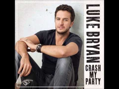Luke Bryan - Roller Coaster (With Lyrics Below) !!!!