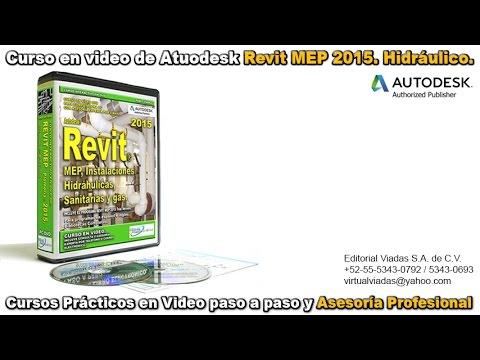 Pdf revit mep tutorial