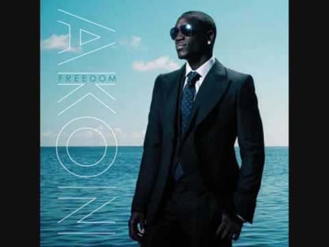 Akon Clap Again + Lyrics