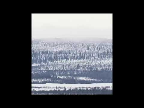 Acronym - Malm [FIELD026] (Full Album)