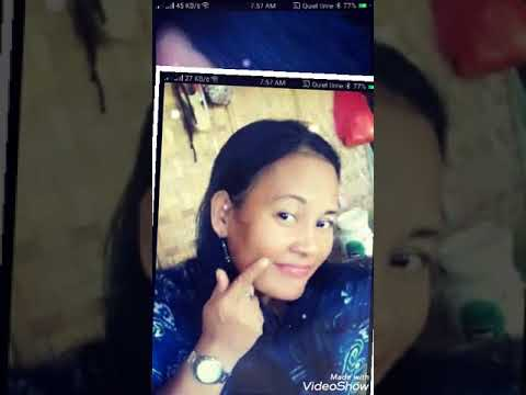 VILMA NEO GAZA PHOTO VIDEO 2