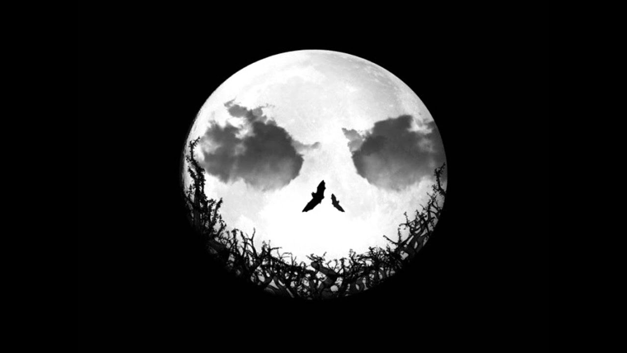 """Unused Nightmare Before Christmas Song - """"This Time"""""""