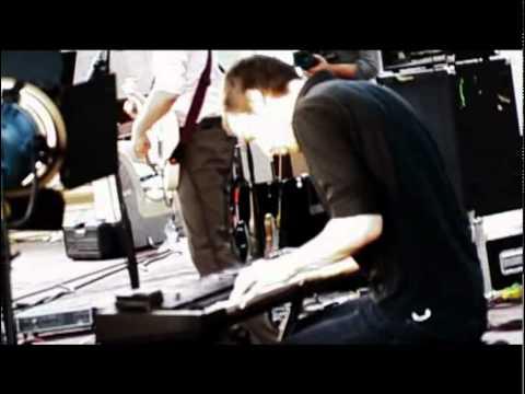 Oceansize - Savant (Frames Live)