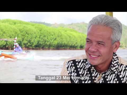 kunjungi-pulau-momongan,-ganjar:-keren,-punya-mitos,-bisa-jadi-magnet-wisatawan