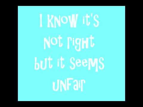 Lily Allen  Littlest Things lyrics HD