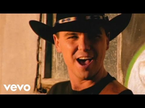 Kenny Chesney  She's Got It All 2Channel Stereo Mix