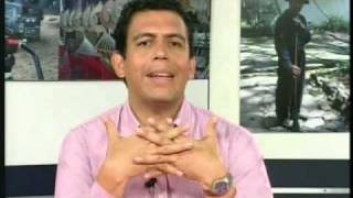 Educacion y Desarrollo Humano - Robinson Alexander Devia Gonzalez PARTE 2