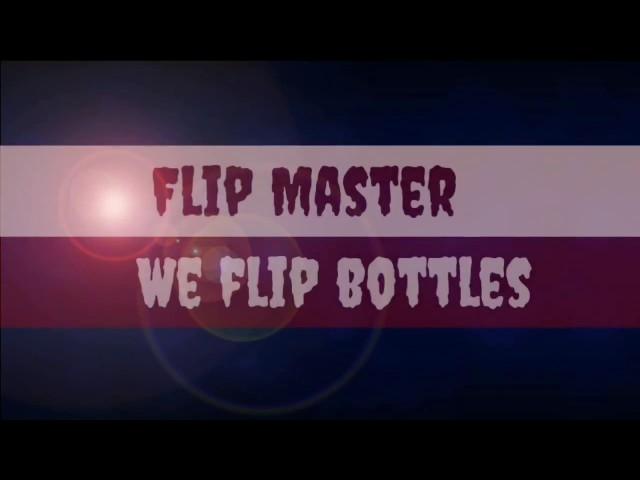 Water bottle flip Compilation #2