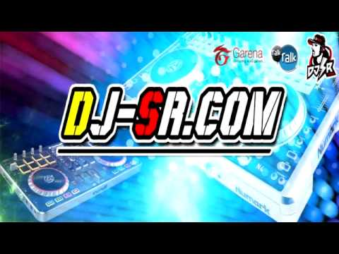 [DJ.iMax.SR]NonStop MegaDance 2015