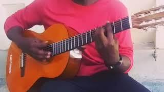 Best Cover Kwangwaru Harmonize