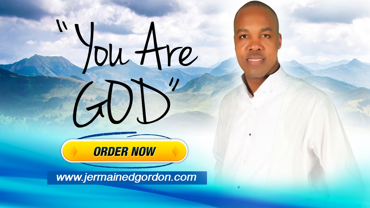 you-are-god-by-jermaine-gordon-from-the-lord-i-surrender-album-jermaine-gordon
