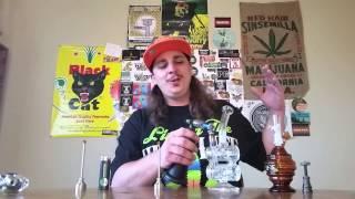 HAPPY 420!!!!!!!!!!!