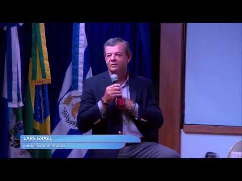 Série JR: Carlos Arthur Nuzman aproveitou as Olimpíadas para esconder dinheiro na Suiça