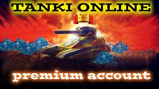 test tanki online server 3