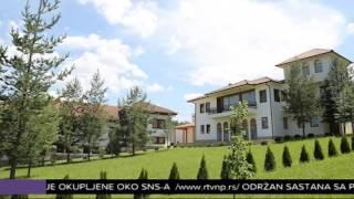 Zoranić o još jednoj prevari porodice Zukorlić(, 2017-02-01T18:53:29.000Z)