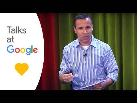 Generate Guy Winch: 'Emotional First Aid' | Talks At Google Pics
