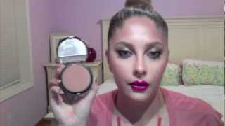 July Favorites Beauty products review Thumbnail