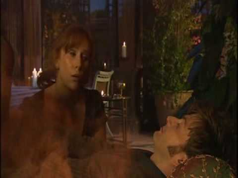 Doctor Who: Donna and the Doctor - Fires of Pompeii Deleted Scene
