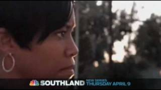 Southland Premieres