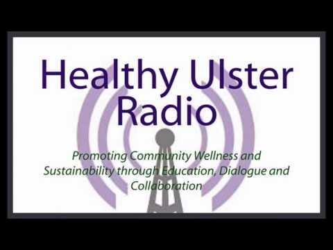 HUR Prog 20 Renewable Ulster