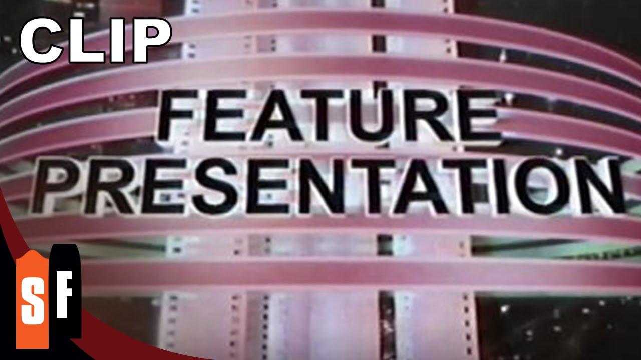 Download Fender Bender (2016) - Clip 3: VHS Opening (HD)
