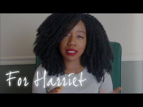 White Feminism And The Handmaid S Tale Season 2 Youtube