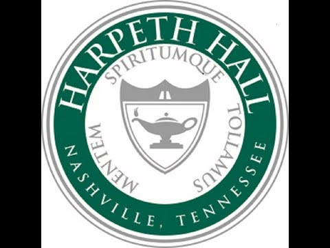 The Harpeth Hall School Opening Convocation 2019