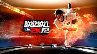 How to Download & install Major League Baseball 2K12 Free for Pc