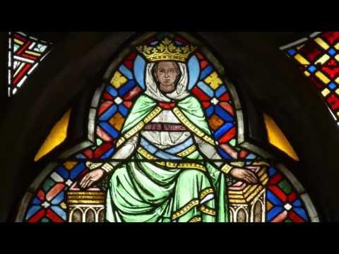 Hochfest Mariä Himmelfahrt
