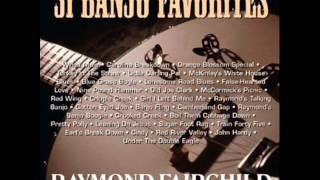 1442 Raymond Fairchild - Whoa Mule