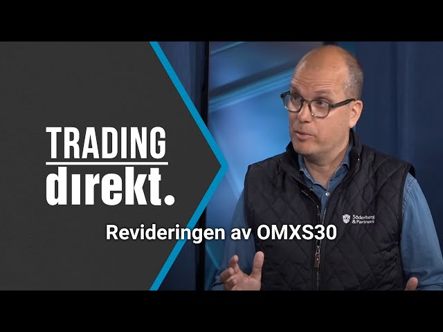 Trading Direkt 2020-05-26: