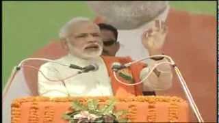 Popular Chhattisgarh & Raigarh videos