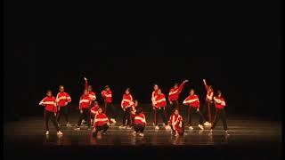 Publication Date: 2019-04-07 | Video Title: 第55屆學校舞蹈節陳瑞芝紀念中學