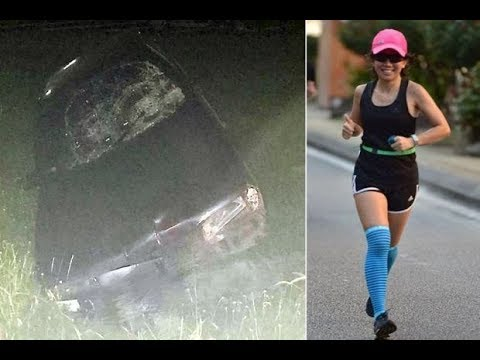 Klang marathon crash: Mechanic charged with reckless driving