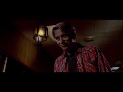 Reservoir Dogs (1992) - Tim Roth As Mr. Orange / Бешеные псы (1992) - Мистер Оранжевый