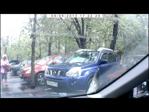 КОСЯКИ Nissan X Trail Честный Обзор