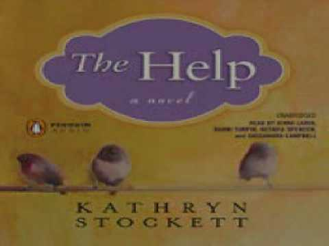 The Help  review  Period piece oversimplifies  miscasts Emma Stone     Kawi Snippets An error occurred
