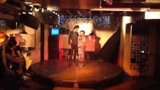 Blueboy show 2-10-2013