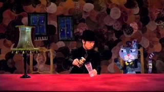 森永 ウイダーinゼリー http://www.youtube.com/watch?v=N5hJs3o_ljA&fe...