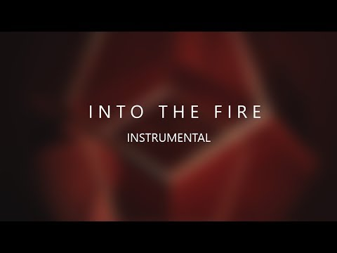 Asking Alexandria – Into The Fire [INSTRUMENTAL] (INΛSTRΛL COVER)