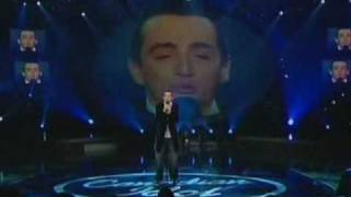 Watch Jacob Hoggard If You Dont Know Me By Now video