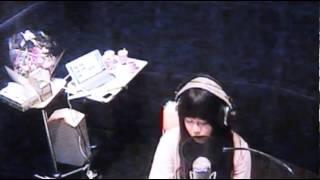 """やくしまるえつこ """"ラジオおんせんユートピア"""" やくしまるえつこ 検索動画 17"""