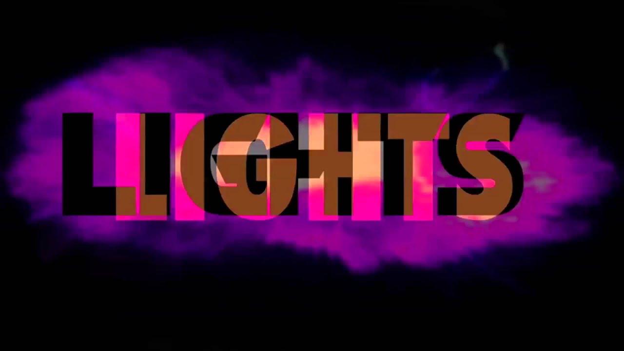 Donald Trump Kanye All The Lights Remix