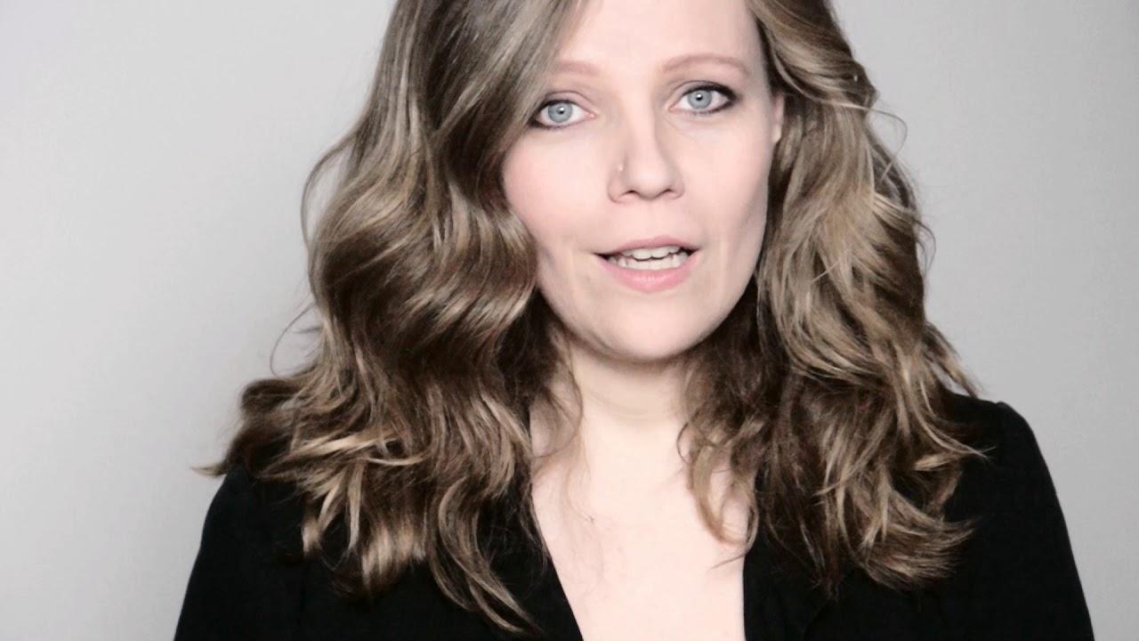 Sarah Bosetti   Mitgefühl - YouTube