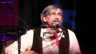 John Tams & Barry Coope at Ely Folk Festival 2010- Lay me low