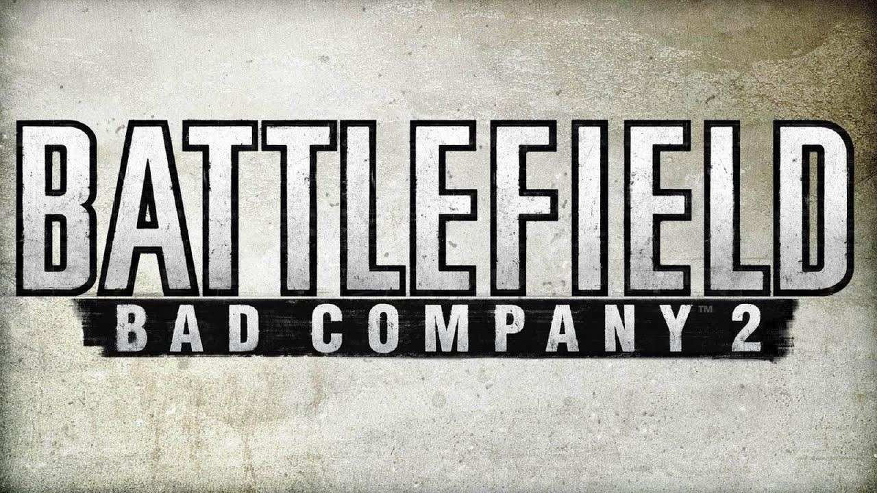 Скачать zlogames battlefield 3